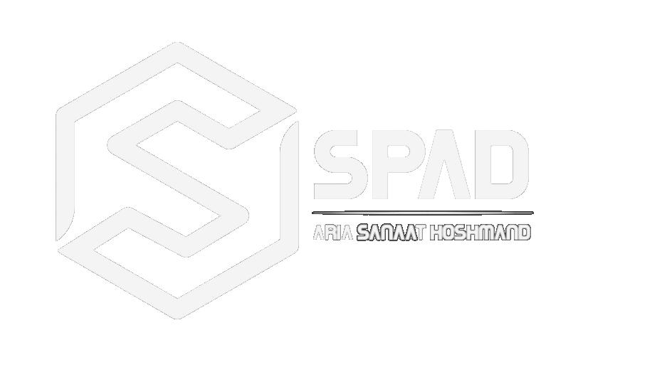 شرکت دانش بنیان آریا صنعت هوشمند اسپاد